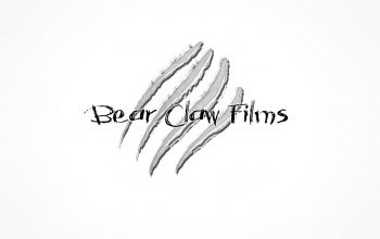 bcfilms-logo-white-min