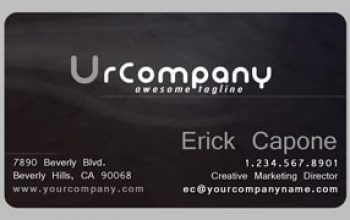 business-card1-min