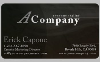 business-card2-min