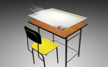 school-desk-render4_0131-min