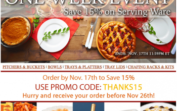 thanksgiving_email-min