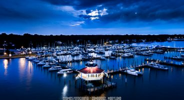twilight_marina-1-min