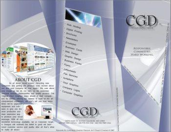 CGD_brochure_1_med-min