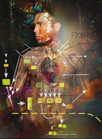 ER-Anatomy-Zeus-min