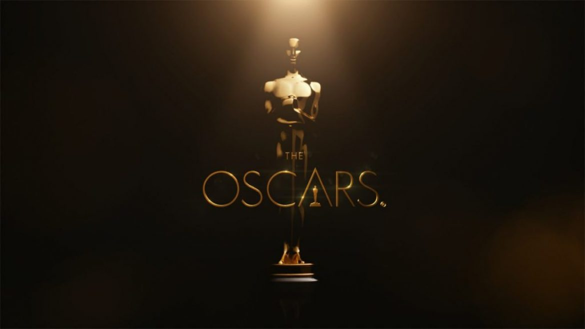 Oscars 2015 Nominations – 87th Academy Awards