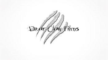 bcfilms-logo-white-min