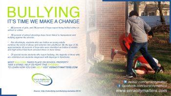 bullying-promo-min