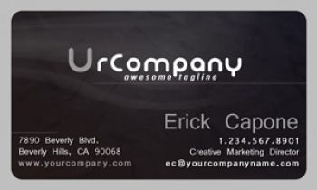 business-card1-min