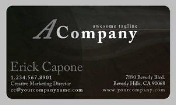 business-card2-min