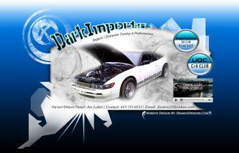 darkimports-layout-min
