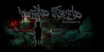 deadfred-min