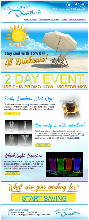 drink_up_email-min
