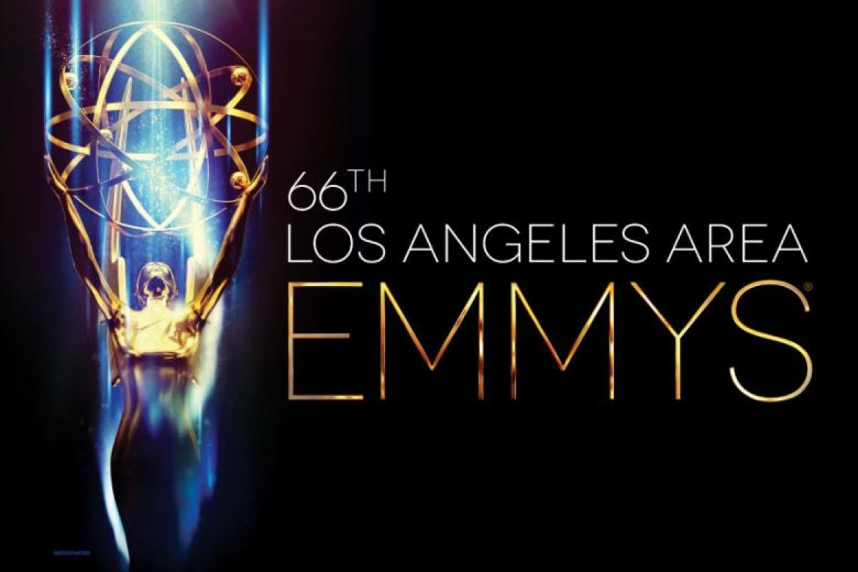 Primetime Emmys 2014 Award Nominations