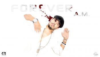 forever-AM-min
