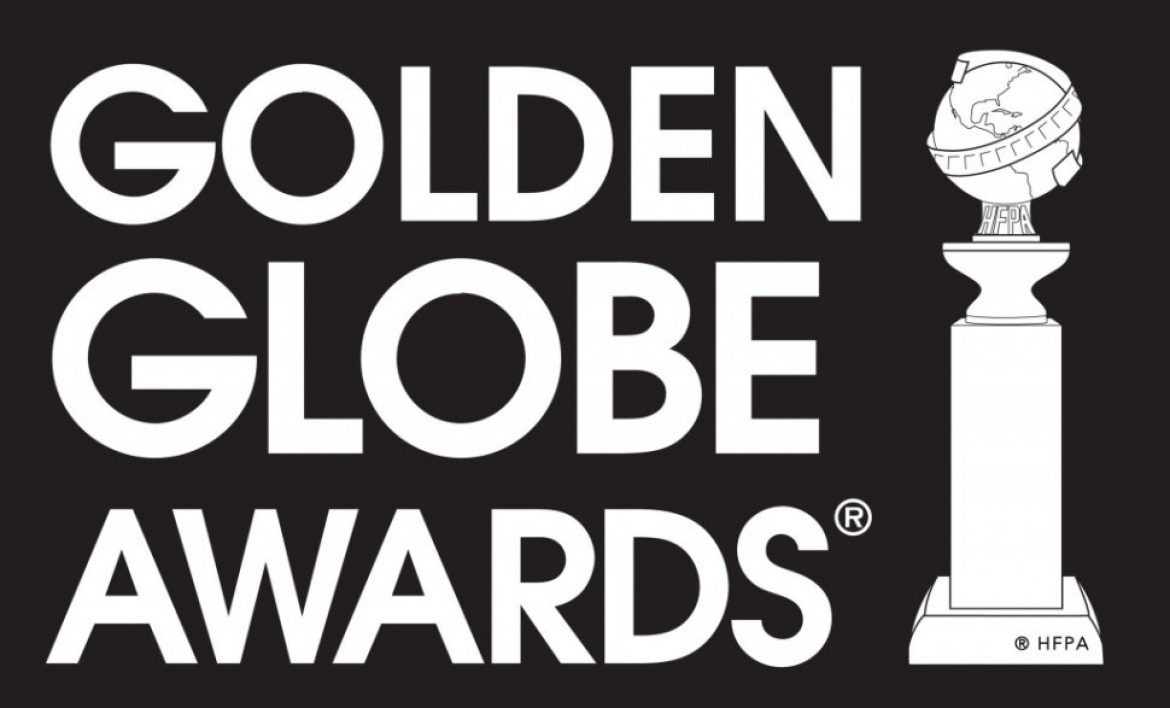 73rd Golden Globes: The Winners List