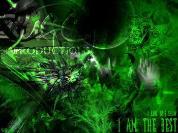 green_mist-min