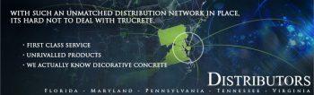 header-distribution-min