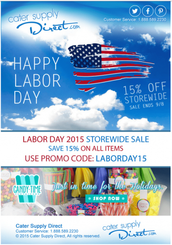labor_day_email-min