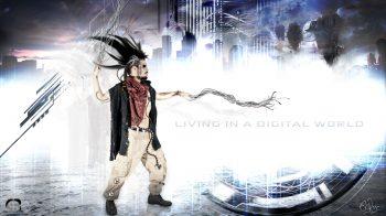 living-in-a-digital-world-min