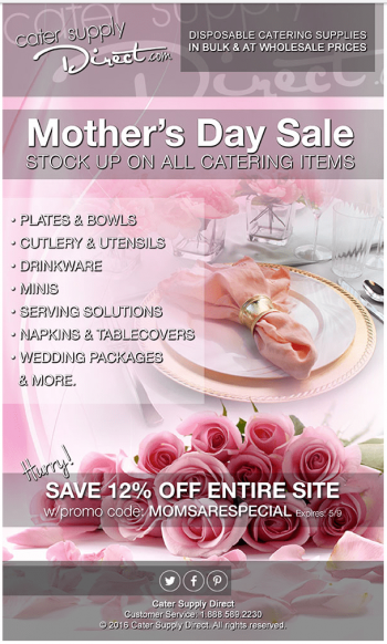 mother's_day_email-min