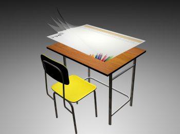 school-desk-render4_0131-min