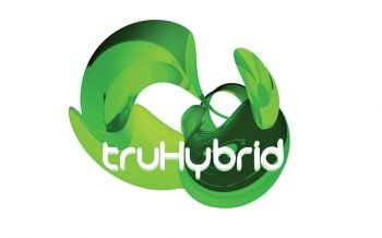 truhybrid-logo-400-min