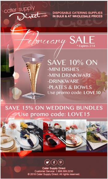 valentines-email-min