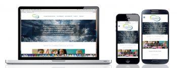 veracity-website-min