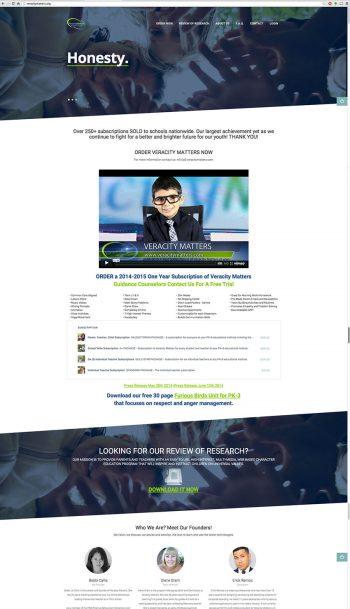 vm-website-2-min