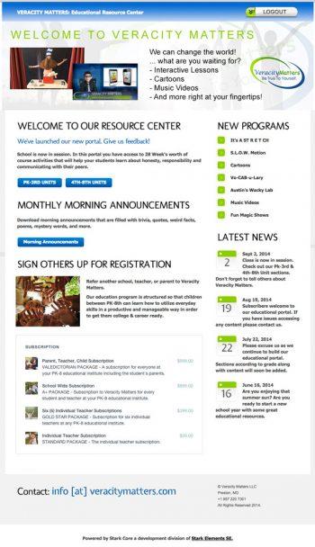 vm-website-portal-min