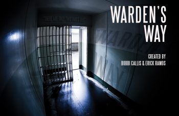 wardens-way-min
