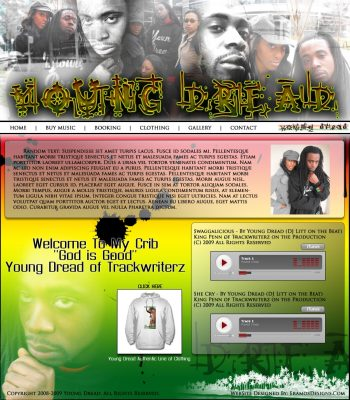youngdread-SS-min