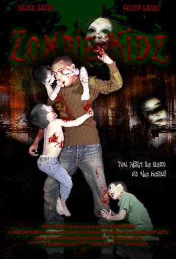 zombie-kids-min